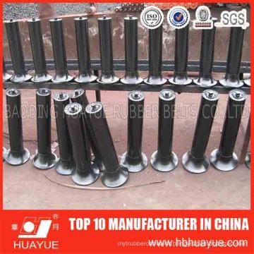 Steel Guide Roller Idlers