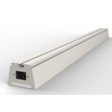 LED Linear Highbay Bar