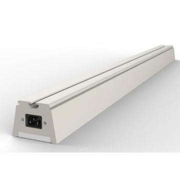 Luz linear do diodo emissor de luz do pendente linear de Highbay do sistema do entroncamento do diodo emissor de luz do armazém