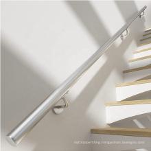 Glass balustrade on stairs diy glass balustrade kits stainless steel balustrades
