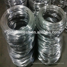 Good Bending High Luster High Rigidity Stainless Steel Wire Anping factory