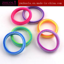 Colorful Fashion Women Hair Accessories Wholesale