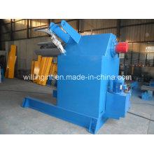 Dévidoir hydraulique automatique de 10 tonnes