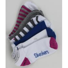 Sport Socks New Design Socks