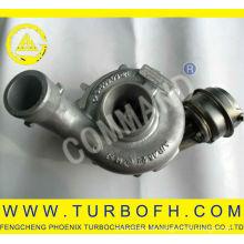 OE NO.:059145701K garrett gt2052v Turbolader