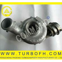 OE NO.:059145701K garrett gt2052v turbocharger