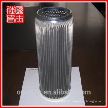 oil filter element lube oil filter element factory