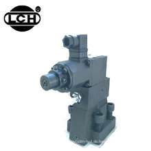 alibaba high quality pressure activated equalization holding valve