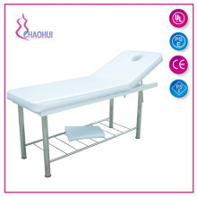Confortable Beauty & Massage Bed Para la venta