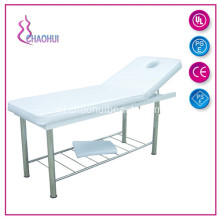 Confortable Beauty & Massage Bed te koop