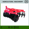 "51""ATV single Gang Disc Harrow"