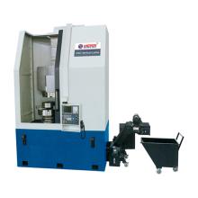 CNC Vertical Lathe CVL460 650 850