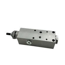 Válvula de controle da série original Parker PVCM PVCP PVCMEM1N1 PVCMEMCN1 PVCMERCN1 PVCPEWS1N1