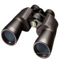 New Authentic Wp 10 X 50 Waterproof/Fogproof Binocular (MD-B-11)