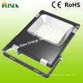 Nuevo producto promoción SMD LED proyector con 20 vatios