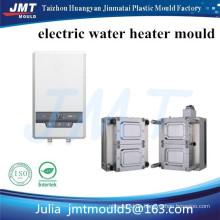 elektrische Wasserkocher Kunststoff Spritzguss Qualität Wahl