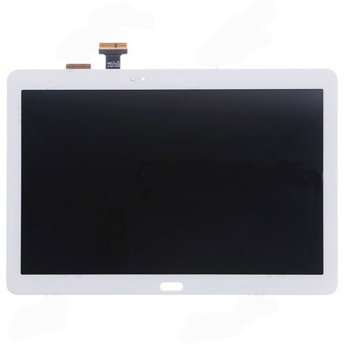 p600 digitizer white