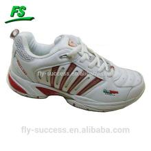 Базовая спортивная обувь на лето