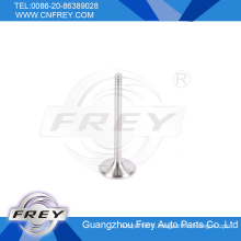 Exhaust Valve for OEM No. 11341708896 for E34 E30