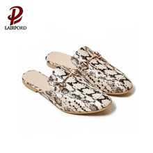 hot sale new slipper for girls winter
