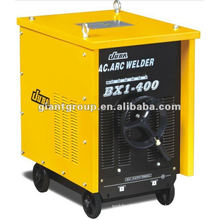 professional transformer welding machine