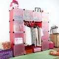 Soporte y estante de almacenamiento, gabinete de cocina, gabinete de cuarto de baño (FH-AL0052-10)