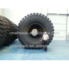 OTR Tires 40.00R57 de buena calidad y alto costo efectivo