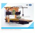 Fraiseuse horizontale lourde de type portique à vendre