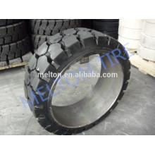 21x5x15 21x6x15 drücken auf festen itre non marking color tire