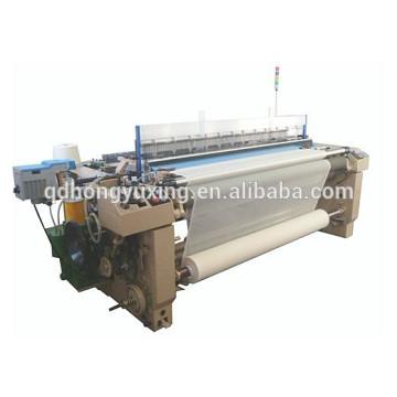 Машина для производства медицинской марли высокой производительности / машина для производства медицинской марли
