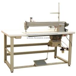Long Arm Quilt Naprawa Maszyny do szycia