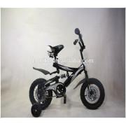 children quad bike
