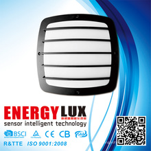 E-L02h with Emergency Sensor Dimming Function Outdoor LED Ceiling Lamp