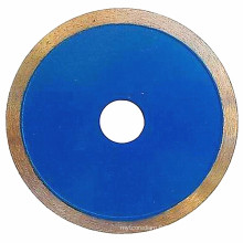 Sintered Diamond Blade for Marble (SUMDB)