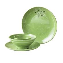 Guaranteed quality proper price  melamine tableware small bowl modern customized bowls