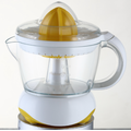25W citronsaft Maker