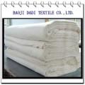 T/C 80/20 woven Grey Fabric
