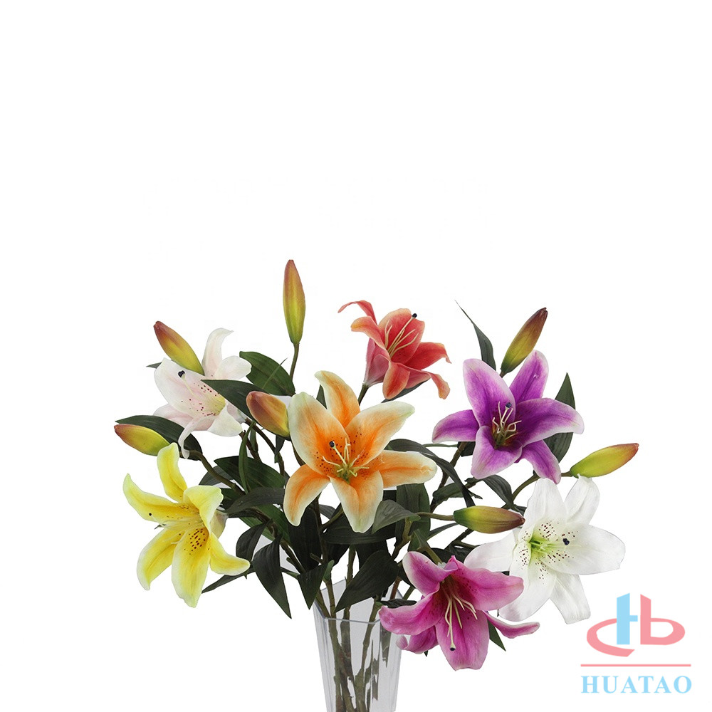 wall-flowers-wholesale-artificial-christmas-wedding-decoration (5)