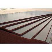 Brown película ante madera contrachapada E2 11 capas