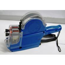Price Labelller (BJ-PLR-6600EOS)