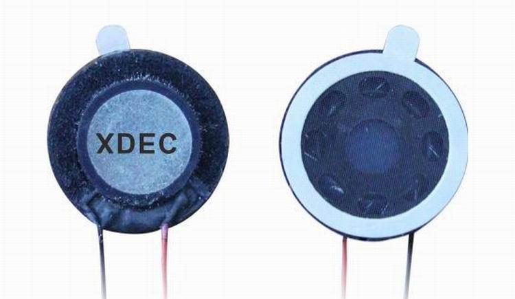 XDEC-15M-1
