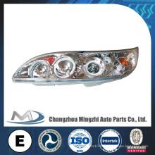 Feux à LED de bus LED Feux de tête à LED pour Golden Dragon 6127 HC-B-1095