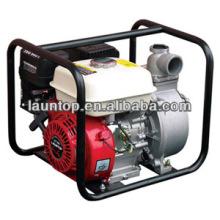 LTP80C 3-х дюймовый бензиновый двигатель 5.5hp 4-х тактный водяной насос