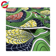 african new Luxury arrival wax cotton prints fabric