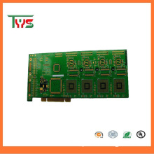 Double Layer Pcb Assembly Manufacturing