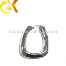 daily use product Stainless Steel jewelry earrings