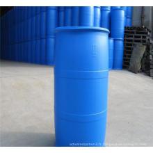 Hydrate d'hydrazine de qualité industrielle 24%, 35%, 40%, 55%, 64%, 80%