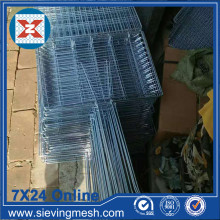 Wire Mesh Galvanised
