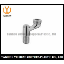 Chrome-Plating Tap Joint / Brass Accessories (YS9005)