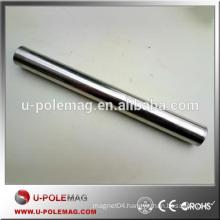 Super Strong Rare Earth N50 Permanent Neodymium Bar Magnet